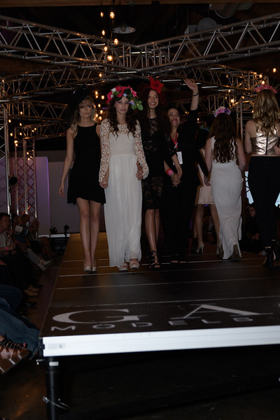 Knoxville Fashion Week Friday-993.jpg