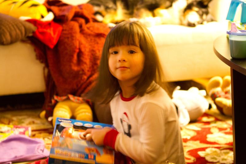 Christmas2012-85.jpg