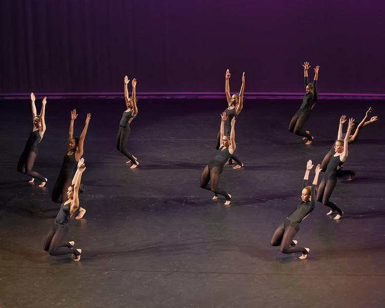 LaGuardia Senior Dance Showcase 2013-2052.jpg