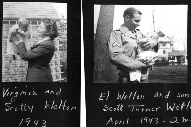 1943 Va El Scotty.jpg