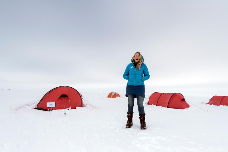 South Pole -1-5-18078630.jpg