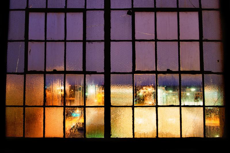 amerock_newyear1019_120101_HDR.jpg