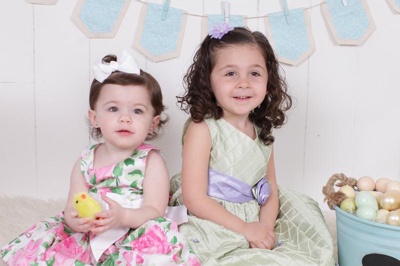 Easter4-9-2558.jpg