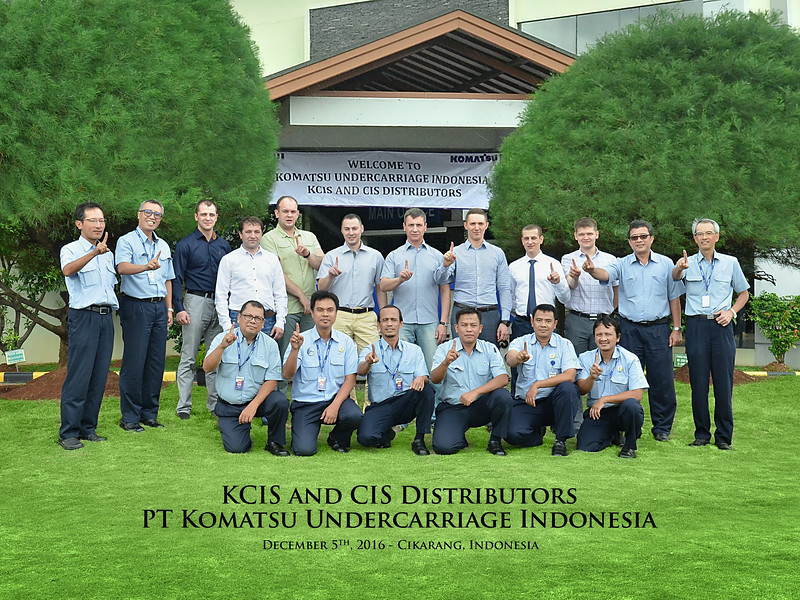 KCIS-CIS Distributors.jpg