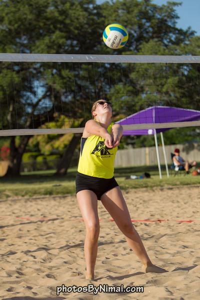APV_Beach_Volleyball_2013_06-16_8932.jpg
