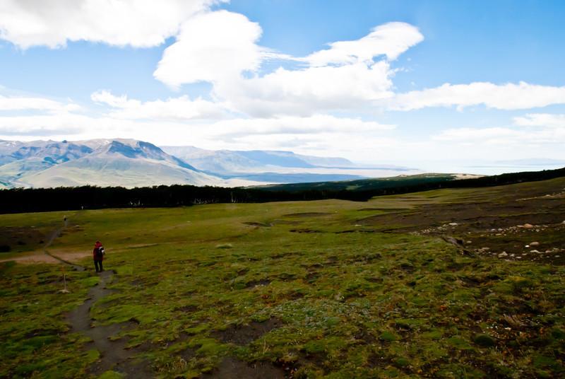 El Chalten 201112 Pliegue Tumbado Hike (65).jpg