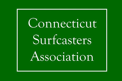 CT Surfcasters
