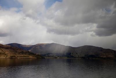 Scotland - Ballachulish