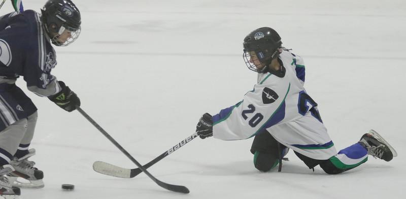 JPM065-Flyers-vs-Rampage-9-26-15.jpg