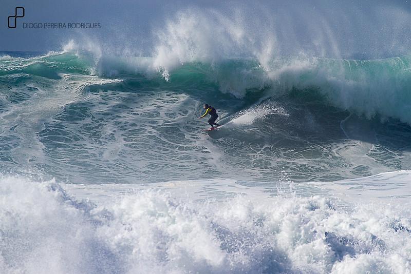 20111030-Praia Norte-193.jpg