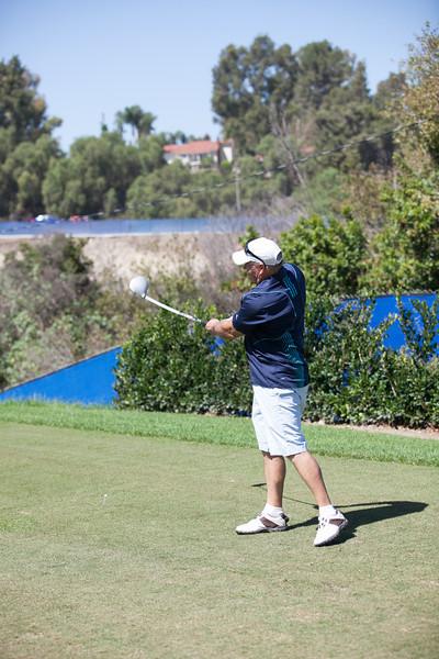 2013 Links Golf Tourn -0190.jpg