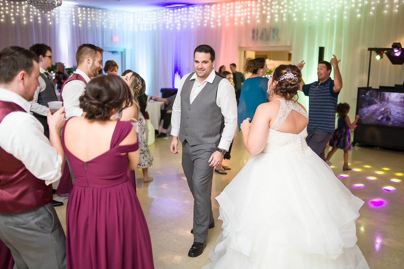Marissa & Kyle Wedding (732).jpg