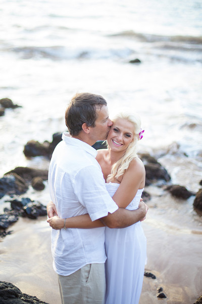 20121011_WEDDING_Janny_and_Mike_IMG_1373.jpg