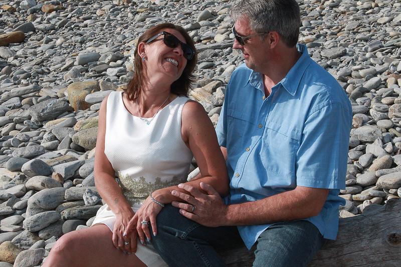 Angela and Brian-307.jpg