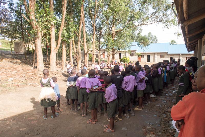 Uganda-0328.jpg
