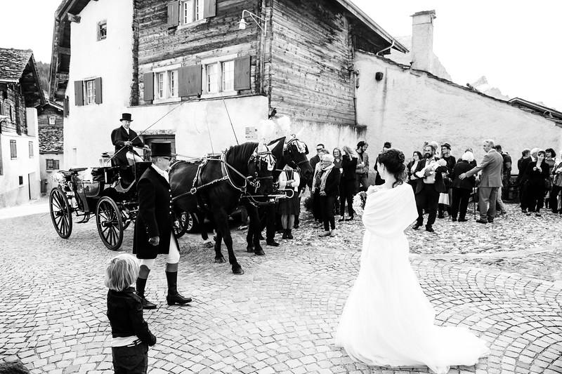 Hochzeit-Martina-und-Saemy-8423.jpg