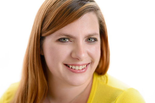 Melissa (Hi-Res)