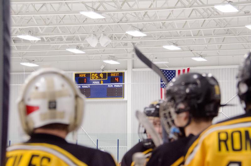 160213 Jr. Bruins Hockey (364).jpg