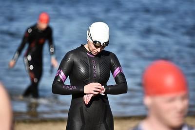 La Porte County YMCA 41st Annual Triathlon 2021