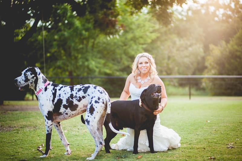 2014 09 14 Waddle Wedding - Bride and Groom-902.jpg