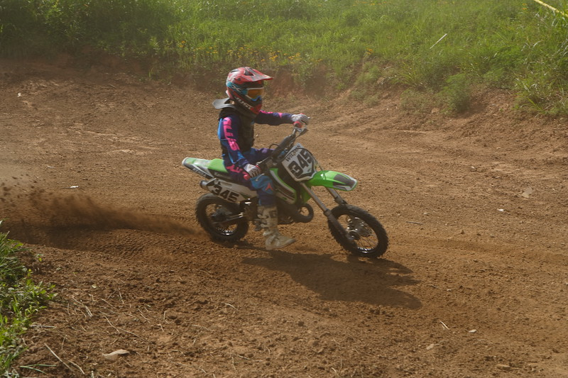 FCA Motocross camp 20170522day1.JPG