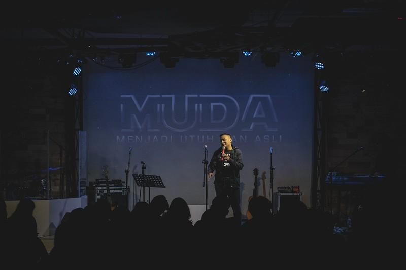 MUDA - Home Session  20181125 0007.jpg