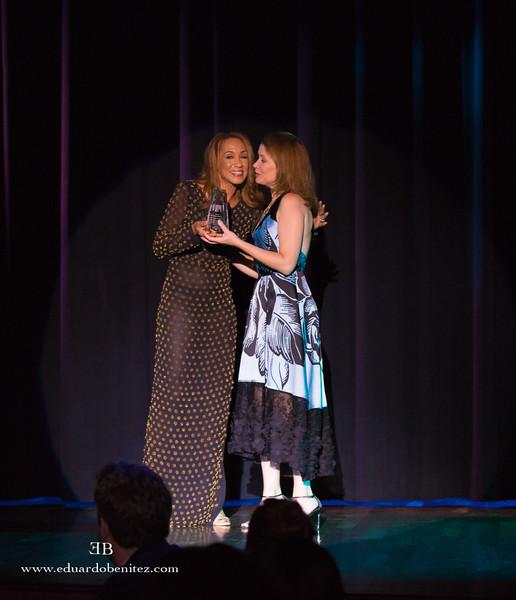 Fashion Awards-21.jpg