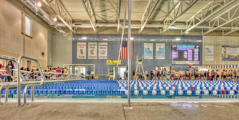 1501Jan SHS Swimming_DSC0392HDR-Edit.jpg
