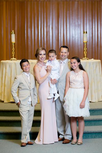 Gerardo, Daniel and Alexa Baptism-152.jpg