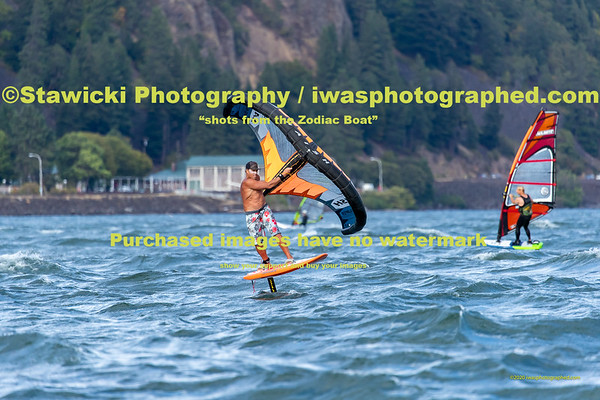 Foiling Frenzy @ The Hatchery. Wednesday 8.19.20 645 images