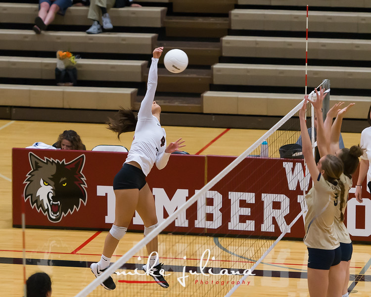 20181018-Tualatin Volleyball vs Canby-0447.jpg