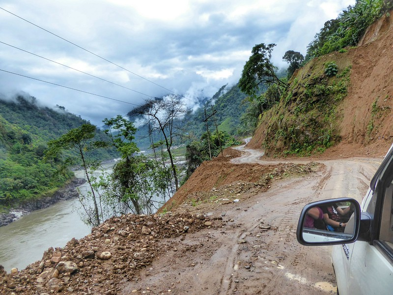 roads in north east india.jpg