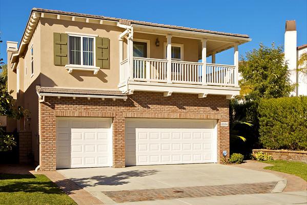 12854 Briarcrest Place, San Diego, CA 92130