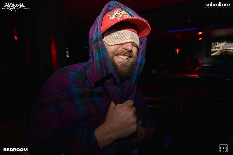 Crissy Criss @ Red Room April 2015-105.jpg