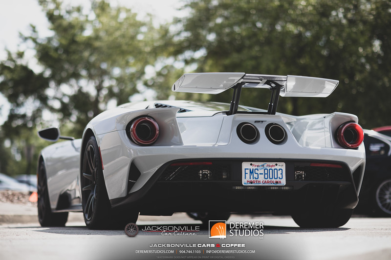 2019 05 Jacksonville Cars and Coffee 092A - Deremer Studios LLC