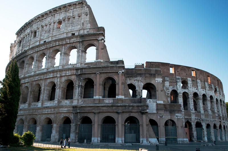 Coliseum_8377.jpg