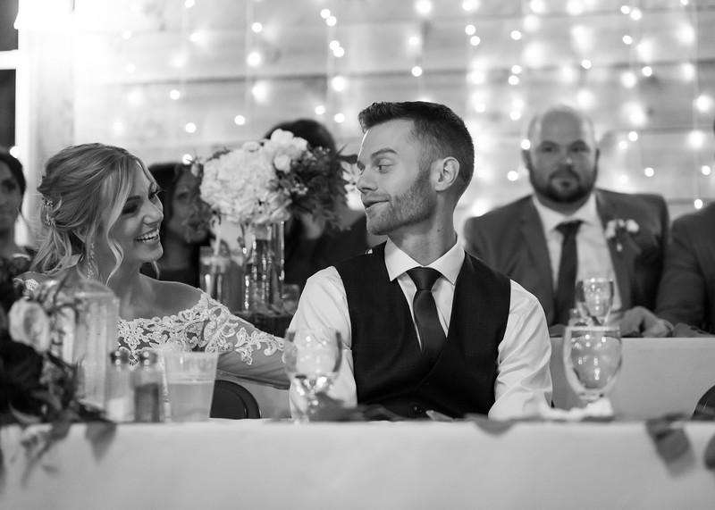 Blake Wedding-1263.jpg