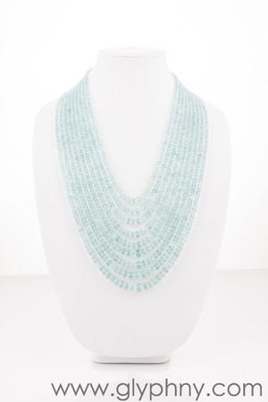 Jeanny - Jewelry