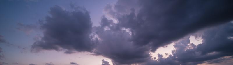 clouds_sky-005.jpg