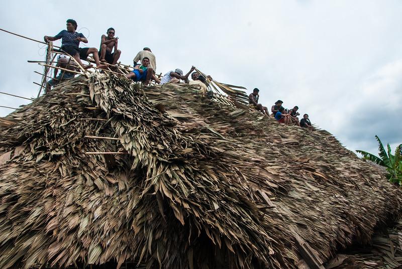 2012-07 Panama and Kuna Yala-639.jpg