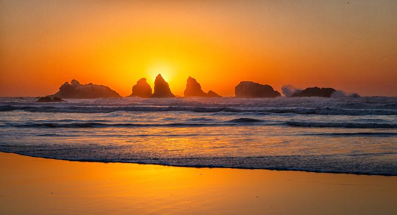 Oregon Coast-6094.JPG