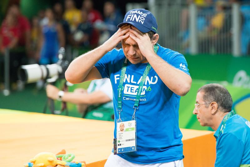 Rio Olympics 17.08.2016 Christian Valtanen DSC_6107