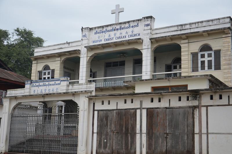 DSC_4844-hsipaw-christ-canaan-church.JPG
