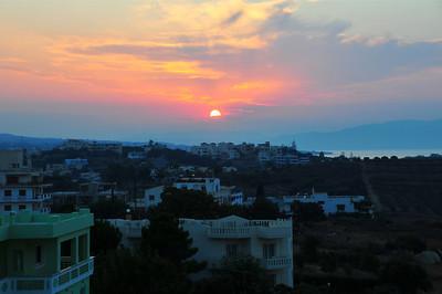 Kreta 2011