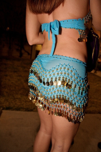 Carnaval-Nice  010.jpg
