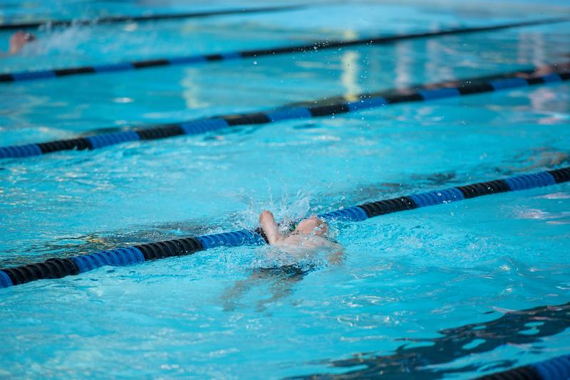 lcs_swimming_kevkramerphoto-266.jpg