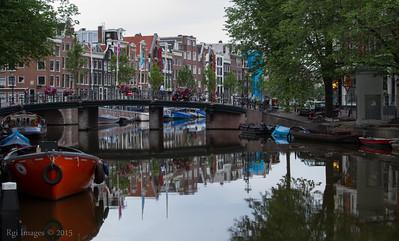 20150724_Amsterdam
