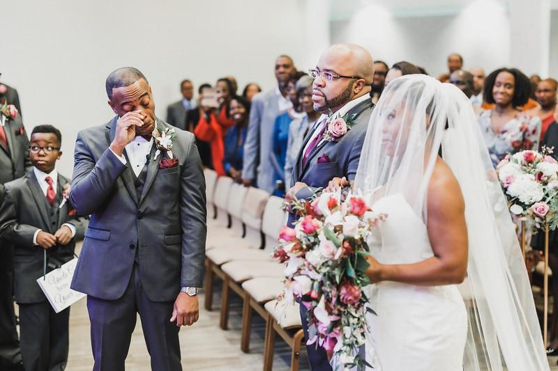 Briana-Gene-Wedding-Franchescos-Rockford-Illinois-November-2-2019-131.jpg