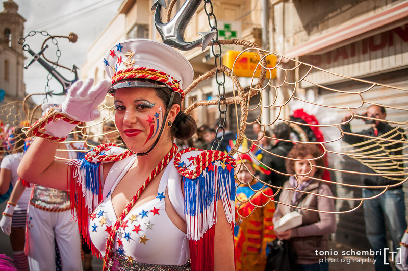 carnival13_nadur-0141.jpg
