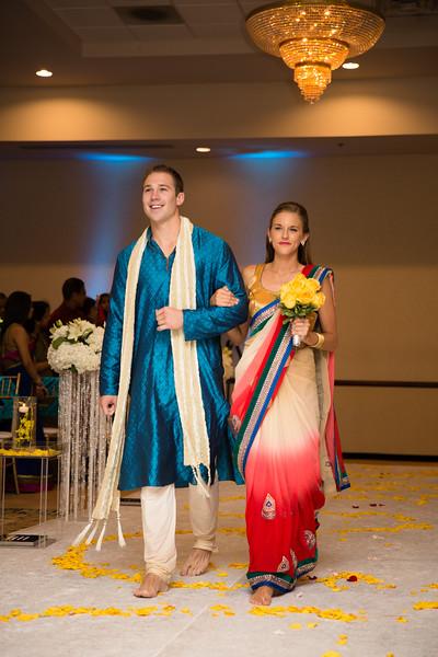 Le Cape Weddings - Niral and Richa - Indian Wedding_- 2-371.jpg